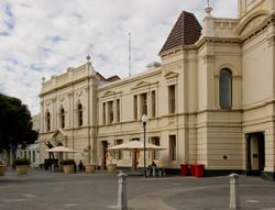 Fremantle Council BuildingsFreo12
