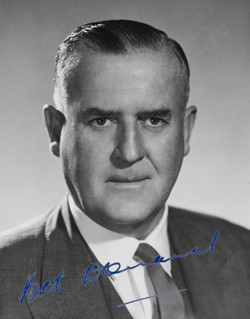 Bob Donald