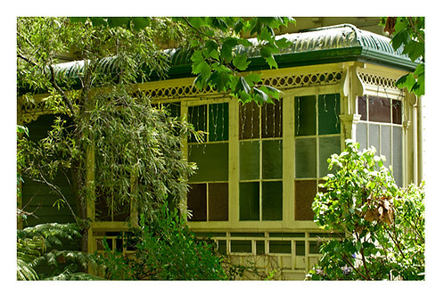 Auckland Villa
