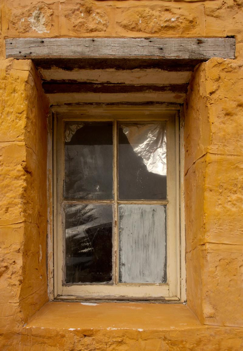 Fremantle Heritage preserved