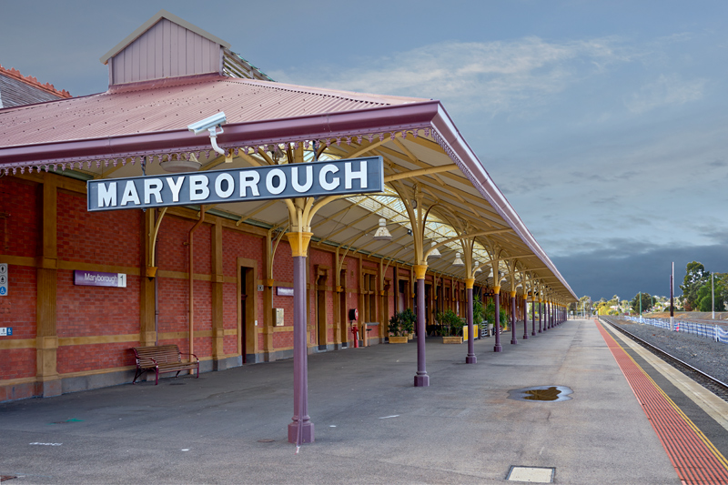 Maryborough_2
