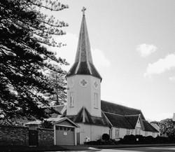 bishops-Court-St-Stephens-Ave