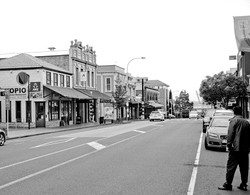 Parnell-Road18
