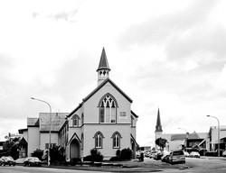 MtEdenRoadtopend(BaptistChurch)AKL