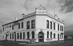 Vichotel Yarram
