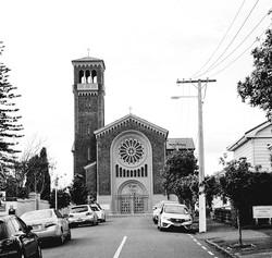Beatrice Road St Michaels