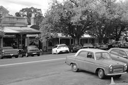 Ford Prefect (1960s)