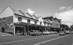 ParkRoad-GraftonAuckland