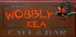 WobblyKeaArthursPass