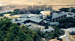 Mt-CookHermitage1980s