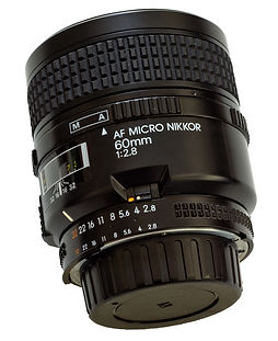 Nikkor60mmMicroF2.jpg