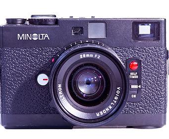 MinoltaCLE.jpg