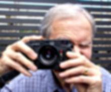 Minolta CLE rangefinder camera