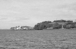 Bastion Point Yacht Squad