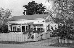 Country Bliss Greytown