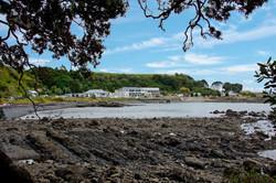 Eastland Waihau Bay