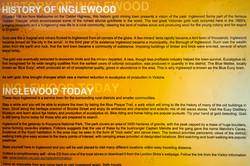 Inglewood2