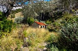 Eastland Cottage