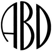 A.B. Donald Ltd symbol