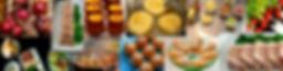 Alex's food photography