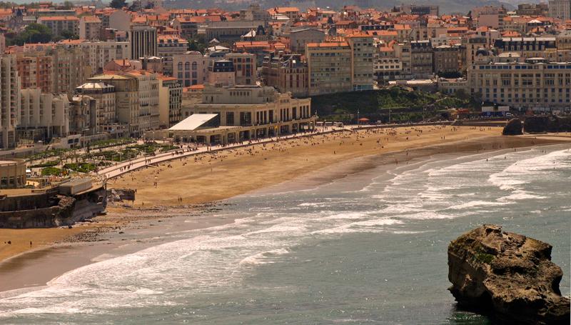 Biarritzmainbeach