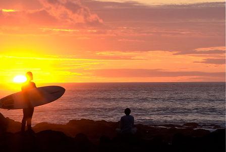 Raglan SunGod, NorthIs NZ