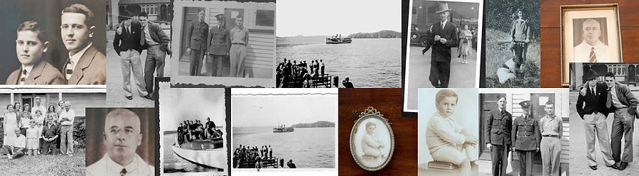 image restoration examples