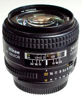 Nikkor24mmF2.8_3.jpg