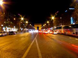 ChampsElyseesParis
