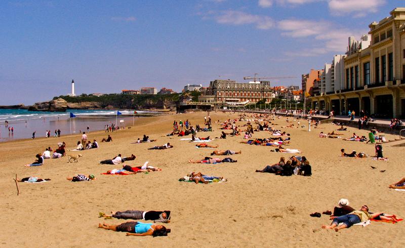 Biarritzmainbeach2