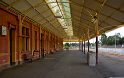 Maryborough_1