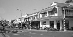 St Heliers shops 2017