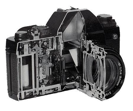 Camerainternals.jpg
