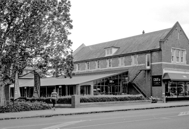 Newmarket15