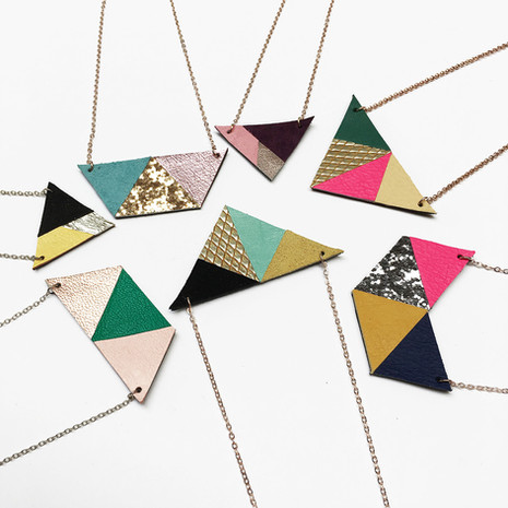necklacemix.jpg