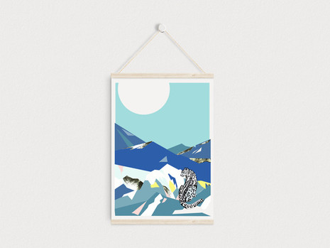 snowleopardmockup.jpeg