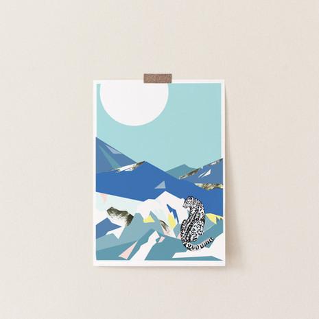 Snowleopardmountainpapermockup.jpeg