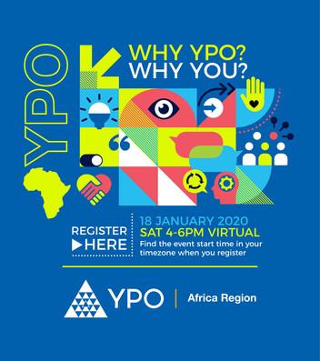 YPO invite[2]-1.jpg