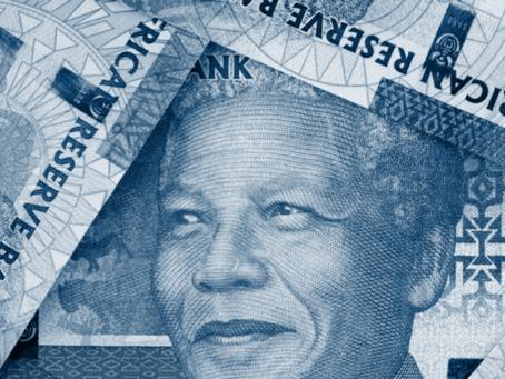 South African Business Assistance Pillar (24/04)