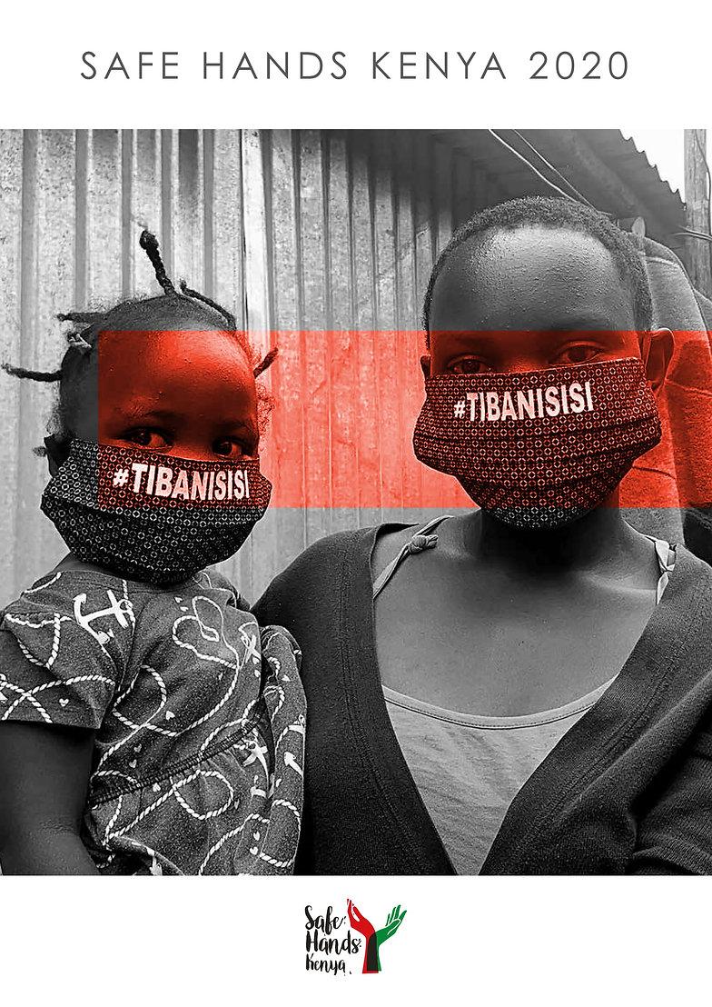 Safe Hands Kenya 2020 - Final Report-01.