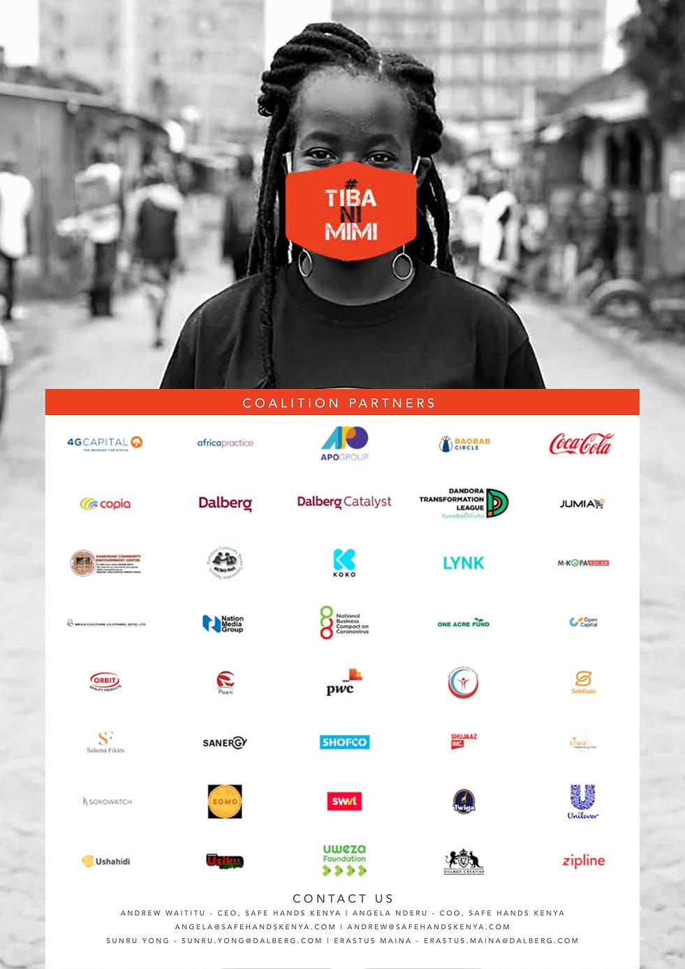 Safe Hands Kenya 2020 - Final Report-25.