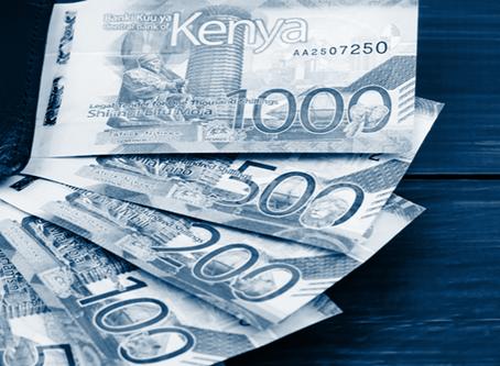 Kenyan Community Impact Pillar (08/05)