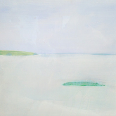 Green Island, 2018