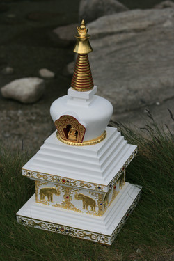 stupa osviceni 8
