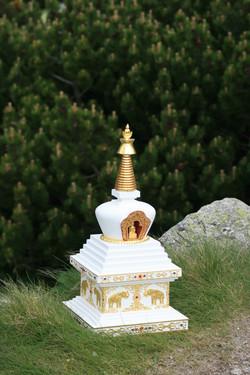stupa osviceni 4
