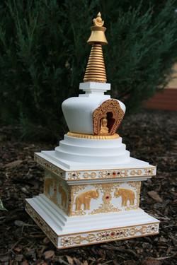 stupa vitezstvi 2