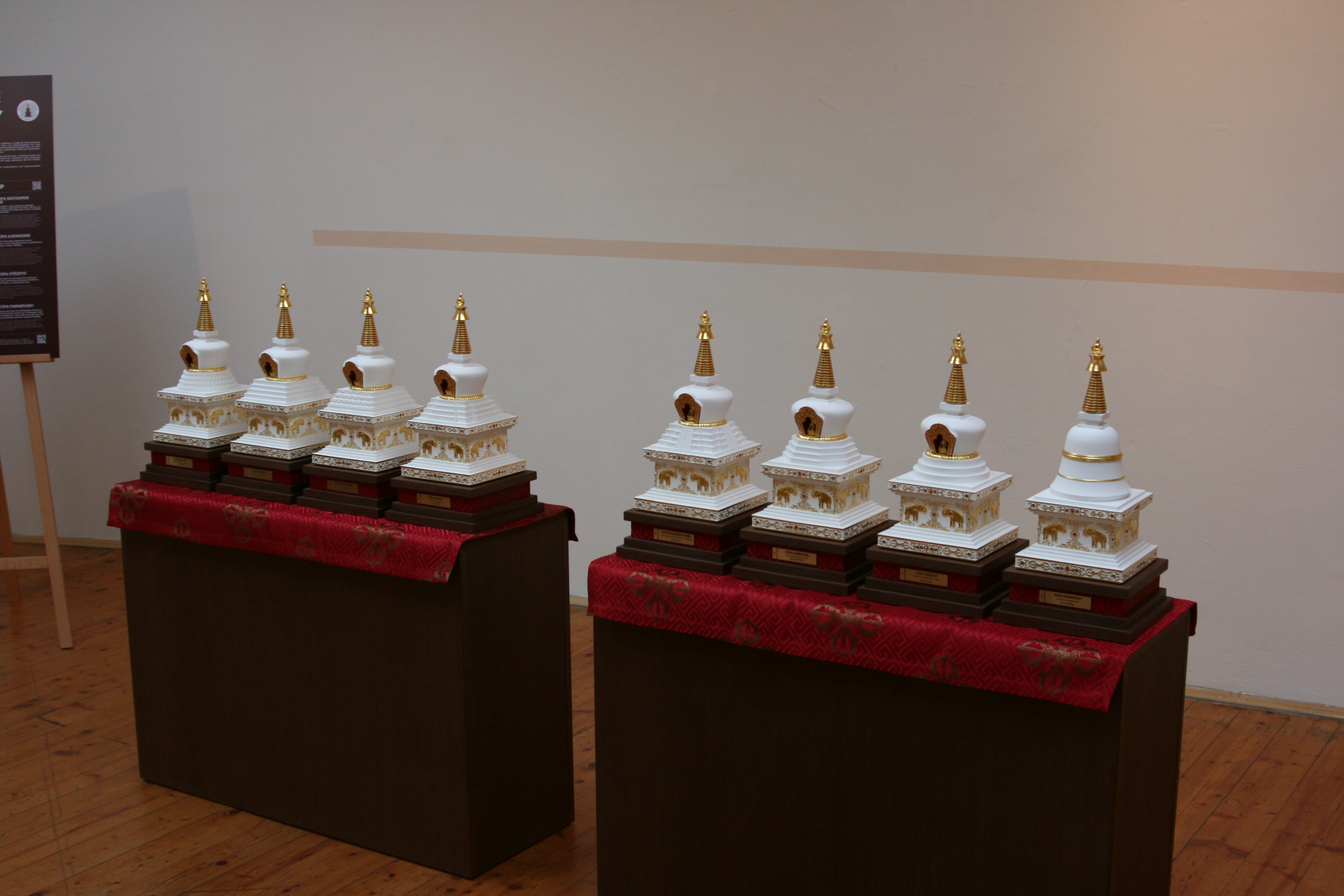vystava tibet open house 4