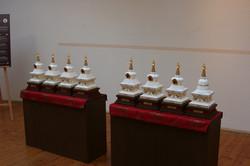 vystava tibet open house 4