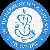 Svicky - logo.png