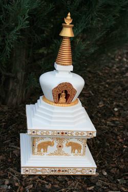 stupa sjednoceni 8